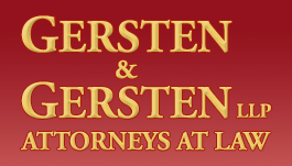 Attorney Hartford CT | Connecticut DUI Attorney | Family Lawyer CT | Experienced Lawyer CT | Settlement Attorney CT | GerstenAndGersten.com